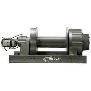 WILDCAT-100K