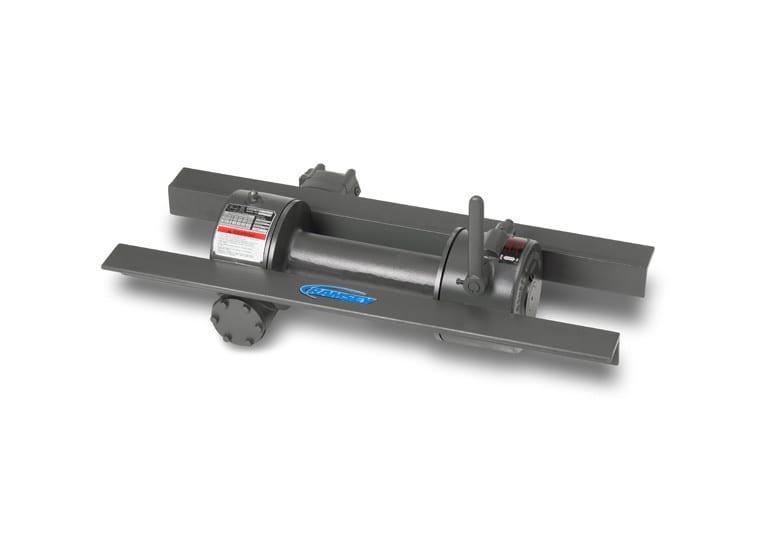 HG-400