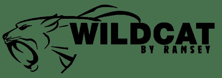 Wildcat by Ramsey