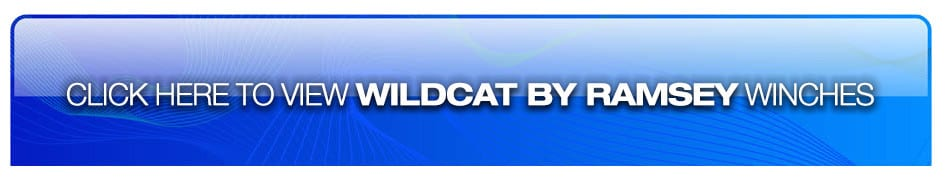 View Wildcat by Ramsey Winches